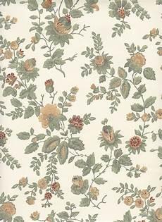 19th Century Wallpaper Designs Important Thomas Strahan Historic Mid 19th Century