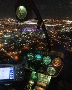 Tulsa Christmas Lights Helicopter Tour Tulsa Helicopter Christmas Light Tours Adiklight Co