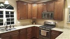 traditional kitchen cabinets assembled rta ready to
