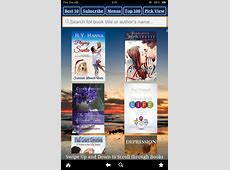 Free Christian Books for Kindle, Free Christian Books for