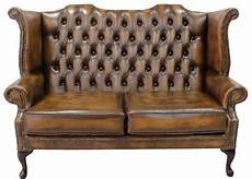 Leather Sleeper Sofa Png Image by Chesterfield Leather Sofa Png Image
