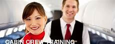 description of cabin crew on ship air cabin crew description