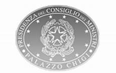 oggi consiglio dei ministri governo italiano dipartimento per il cerimoniale dello stato