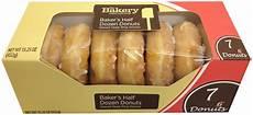 Walmart Donuts David S Deli Chocolate Bagels 5 Count 14 25 Oz Walmart Com