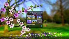 live flower wallpaper for desktop dr kettler s awesome parallax 3d wallpapers are s