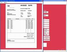 Free Invoice Creator 8 Free Invoice Creator Sampletemplatess Sampletemplatess