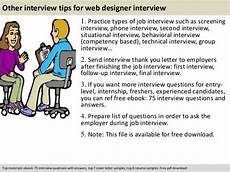 Hardware Design Interview Questions And Answers Web Designer Interview Questions And Answers Pdf Free