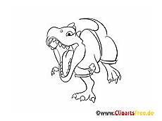 Malvorlagen Kinder Dinos Dino Ausmalbilder Kostenlos Zum Ausdrucken