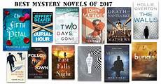 best detective stories top 12 mystery novels of 2017 strand magazine
