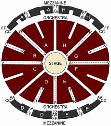 Nycb Theatre At Westbury Virtual Seating Chart Nycb Theatre At Westbury Westbury Ny Seating Chart
