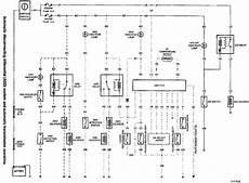 Dowloads Amp Articles