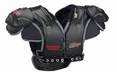 Riddell Sizing Charts Shoulder Pads Riddell Jpk All Purpose Shoulder Pad 189 99 Sunvalco