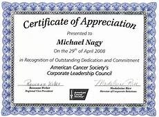 Text For Certificate Of Recognition Nice Editable Certificate Of Appreciation Template Example