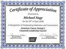 Certificate Of Appreciation Doc Nice Editable Certificate Of Appreciation Template Example