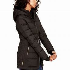 lole coats for lole gisele jacket s backcountry