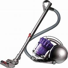vaccum cleaner 5 best vacuum cleaners keeping your home or office clean