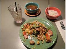 HuHot Mongolian Grill, Topeka   Restaurant Reviews, Phone