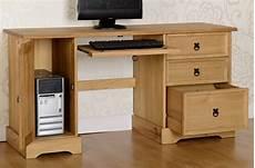 valufurniture corona desk desks