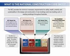 Australian Structural Steel Design Code About Australian Building Codes Board
