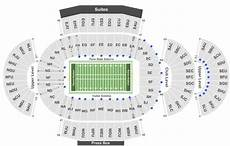 Beaver Stadium Seating Chart View Beaver Stadium Tickets With No Fees At Ticket Club