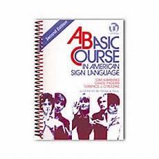 Deaf Culture Learn Sign Language Asl Deaf Video