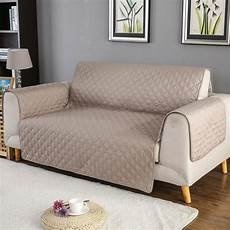 waterproof quilted sofa covers for pets pets children anti