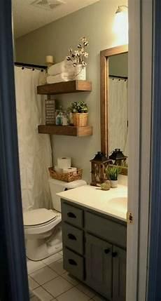 Small Bathroom Design Ideas On A Budget 21 Delicate Bathroom Design Ideas For Small Apartment On