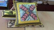 patchwork cojines cojines patchwork