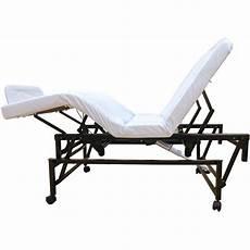 flexabed 185 hi low adjustable bed frame flexabed