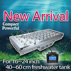 Fish Tank Light Timer Aliexpress Com Buy Programmable Timer Fish Tank 4