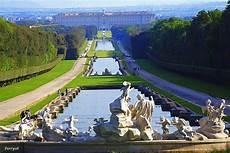 ville e giardini da visitare ville palazzi signorili e dimore storiche i giardini pi 249
