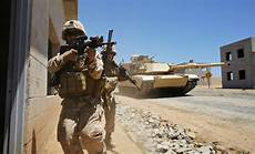 Marine Corps Tanker Marine Corps Mos 1812 Tank Crewmember Job