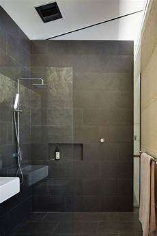 Bathroom Wall Tile Ideas For Small Bathrooms Grey Bathroom Ideas Ireland