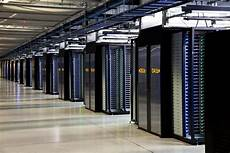 Data Center Room Design What Is A Data Center Datacenter Definition