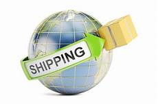 Shipping Logo 5 Tips For Designing An Unforgettable Shipping Company