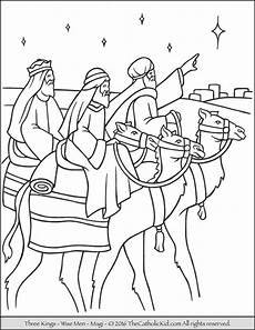 bethlehem coloring pages at getcolorings free