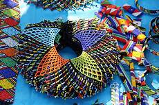file beadwork wire and crafts 27 jpg wikimedia commons