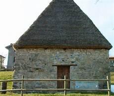 cima rest fienili museo etnografico di cima rest magasa valvestino