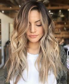 hair beach summer style wavy hairstyles hairdrome
