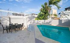 white palace house colombia bachelor party cartagena
