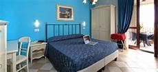 hotel ristorante casa rossa hotel alba adriatica hotel ristorante casa rossa