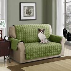 chic home jonathan box quilted drape chair and sofa