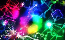 Colourful Background Wallpaper Colorful Wallpapers Pictures Images