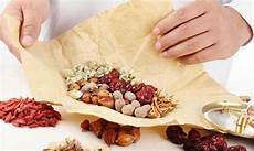 Ancient Chinese Medicines Traditional Chinese Medicine D Tcm University Of Bridgeport