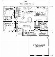 Bungaloft Floor Plans 25 Best Bungaloft Floor Plans Images In 2019 Floor Plans