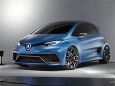 renault electric 2020 renault nissan prepara una nueva generaci 243 n de coches