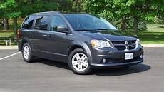 2020 dodge caravan when the 2020 dodge grand caravan canada price coming out