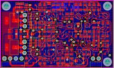 Altium Designer Student Licence Download Altium Designer 17 1 9 Build 592 32bit 64bit Full