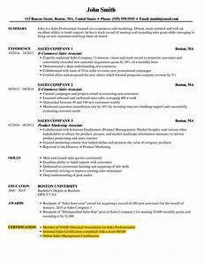 Awards For Resume 50 Resume Tips To Up Your Game Instantly Velvet Jobs
