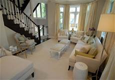 Inc Design Richardson Simply Grove